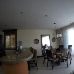 Отель Pueblito Escondido Luxury Condohotel комната для гостей фото 4