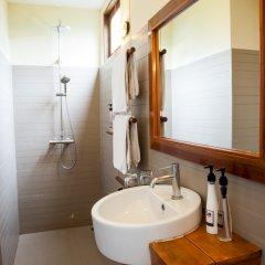 Отель Baan Talay Resort Таиланд, Самуи - - забронировать отель Baan Talay Resort, цены и фото номеров ванная фото 2