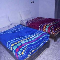 Отель Bab Sahara Марокко, Уарзазат - отзывы, цены и фото номеров - забронировать отель Bab Sahara онлайн удобства в номере фото 2