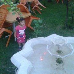 Kapadokya Tas Hotel Ургуп детские мероприятия фото 2