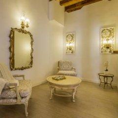 Отель Oriente Palace Apartments Испания, Мадрид - отзывы, цены и фото номеров - забронировать отель Oriente Palace Apartments онлайн спа фото 2