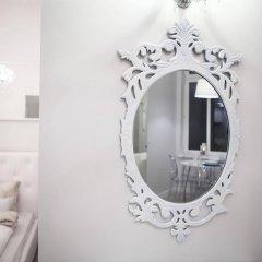 Отель Homewell Apartments Stara Piekarnia Польша, Познань - отзывы, цены и фото номеров - забронировать отель Homewell Apartments Stara Piekarnia онлайн комната для гостей фото 5