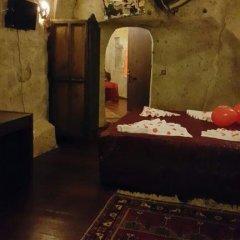 Akinci Konagi Hotel Турция, Гюзельюрт - отзывы, цены и фото номеров - забронировать отель Akinci Konagi Hotel онлайн ванная