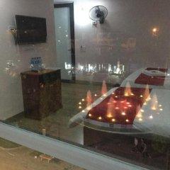 Отель Happy Sapa Hotel Вьетнам, Шапа - отзывы, цены и фото номеров - забронировать отель Happy Sapa Hotel онлайн спа