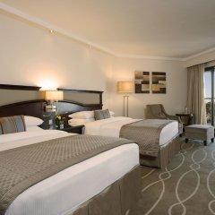 Отель Danat Al Ain Resort ОАЭ, Эль-Айн - отзывы, цены и фото номеров - забронировать отель Danat Al Ain Resort онлайн комната для гостей фото 4