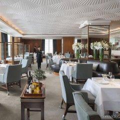 Отель Mandarin Oriental, Hong Kong фото 2