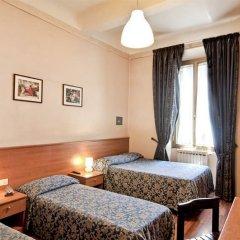 Отель Romagna Италия, Флоренция - 6 отзывов об отеле, цены и фото номеров - забронировать отель Romagna онлайн детские мероприятия