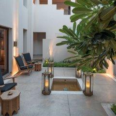 Отель Al Bait Sharjah фото 10