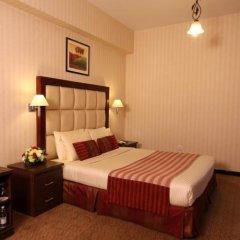 Florida International Hotel фото 5