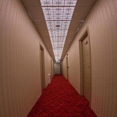 Beyoglu Hotel Турция, Амасья - отзывы, цены и фото номеров - забронировать отель Beyoglu Hotel онлайн интерьер отеля