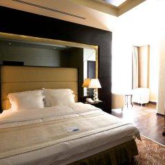 Отель Bin Majid Nehal комната для гостей фото 2