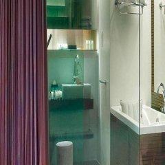 Отель Maya Kuala Lumpur Малайзия, Куала-Лумпур - 6 отзывов об отеле, цены и фото номеров - забронировать отель Maya Kuala Lumpur онлайн ванная фото 2