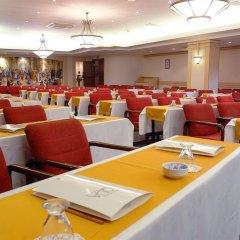Hotel Aqua - All Inclusive