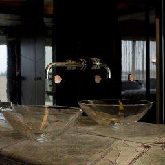 Отель L'H Hotel Италия, Риччоне - отзывы, цены и фото номеров - забронировать отель L'H Hotel онлайн развлечения