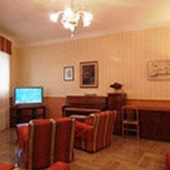 Отель La Ginestra Италия, Реканати - отзывы, цены и фото номеров - забронировать отель La Ginestra онлайн детские мероприятия