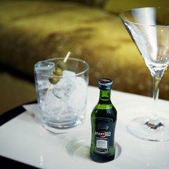 Отель Cosmopolitan Hotel Prague Чехия, Прага - 4 отзыва об отеле, цены и фото номеров - забронировать отель Cosmopolitan Hotel Prague онлайн фото 4