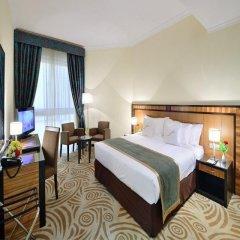 Отель Al Majaz Premiere Hotel Apartment ОАЭ, Шарджа - 1 отзыв об отеле, цены и фото номеров - забронировать отель Al Majaz Premiere Hotel Apartment онлайн
