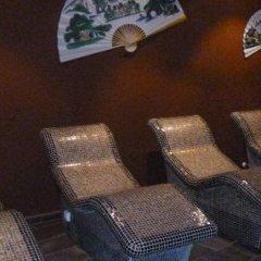Отель Elit Hotel Balchik Болгария, Балчик - отзывы, цены и фото номеров - забронировать отель Elit Hotel Balchik онлайн развлечения