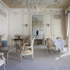 Отель Beau Rivage Geneva Швейцария, Женева - 2 отзыва об отеле, цены и фото номеров - забронировать отель Beau Rivage Geneva онлайн интерьер отеля