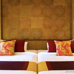 Отель Sareeraya Villas & Suites комната для гостей фото 4
