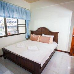 Отель Royal Prince Residence комната для гостей фото 3