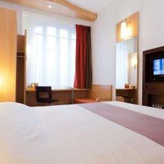Отель Ibis Tour Montparnasse 15eme Париж фото 3