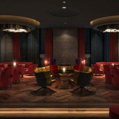 Отель Emerald Palace Kempinski Dubai развлечения