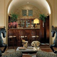 Hotel Garibaldi фото 10