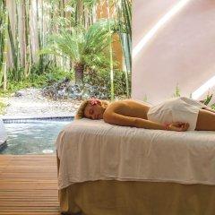 Отель Azul Ixtapa Resort - Все включено спа