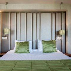 Отель Radisson Blu Park Hotel, Athens Греция, Афины - 1 отзыв об отеле, цены и фото номеров - забронировать отель Radisson Blu Park Hotel, Athens онлайн комната для гостей