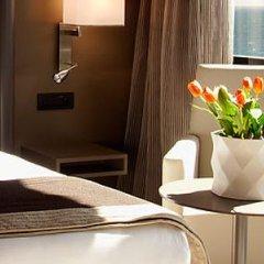 AC Hotel by Marriott Nice фото 7