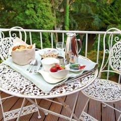 Отель Manos Premier Бельгия, Брюссель - 1 отзыв об отеле, цены и фото номеров - забронировать отель Manos Premier онлайн фото 10