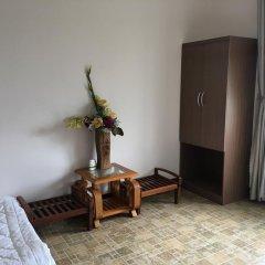 Отель Dau Nguon Resort Вьетнам, Буонматхуот - отзывы, цены и фото номеров - забронировать отель Dau Nguon Resort онлайн удобства в номере