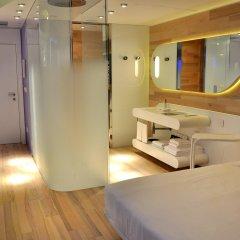 Отель Barceló Milan Италия, Милан - 3 отзыва об отеле, цены и фото номеров - забронировать отель Barceló Milan онлайн спа фото 2