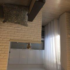 Гостиница Roz 41 Apartments в Сочи отзывы, цены и фото номеров - забронировать гостиницу Roz 41 Apartments онлайн фото 2
