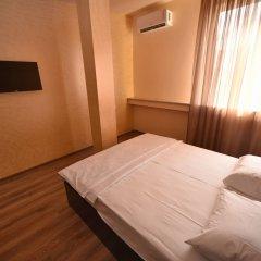 Отель MBM Hotel Yerevan Армения, Ереван - отзывы, цены и фото номеров - забронировать отель MBM Hotel Yerevan онлайн комната для гостей фото 2