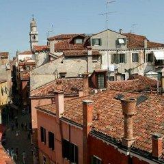 Hotel Al Sole фото 6