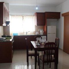 Отель Galatia's Court Кипр, Пафос - отзывы, цены и фото номеров - забронировать отель Galatia's Court онлайн в номере