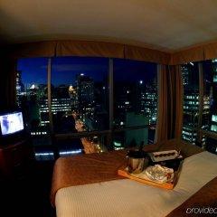Отель Delta Hotels by Marriott Vancouver Downtown Suites Канада, Ванкувер - отзывы, цены и фото номеров - забронировать отель Delta Hotels by Marriott Vancouver Downtown Suites онлайн развлечения