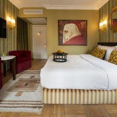 Ibrahim Pasha Турция, Стамбул - отзывы, цены и фото номеров - забронировать отель Ibrahim Pasha онлайн фото 3