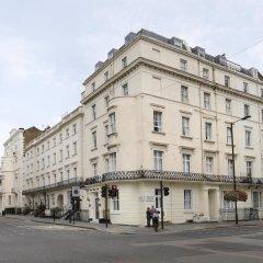 Отель Prince William Лондон фото 2