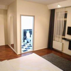 Pera City Suites Турция, Стамбул - 1 отзыв об отеле, цены и фото номеров - забронировать отель Pera City Suites онлайн удобства в номере