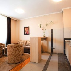 Отель Nevski Hotel Сербия, Белград - 1 отзыв об отеле, цены и фото номеров - забронировать отель Nevski Hotel онлайн фото 3