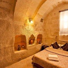 Caravanserai Cave Hotel Турция, Гёреме - отзывы, цены и фото номеров - забронировать отель Caravanserai Cave Hotel онлайн фото 6