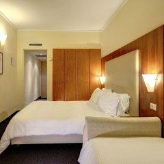 Polis Grand Hotel комната для гостей фото 2