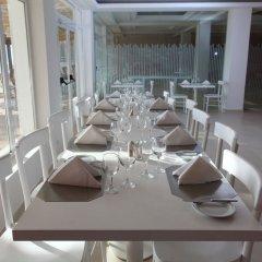 Отель Prainha Clube Португалия, Портимао - отзывы, цены и фото номеров - забронировать отель Prainha Clube онлайн питание