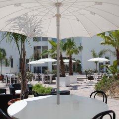 Hotel Costazzurra Museum & Spa Агридженто приотельная территория