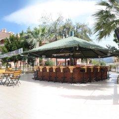 Club Dorado Турция, Мармарис - отзывы, цены и фото номеров - забронировать отель Club Dorado онлайн гостиничный бар