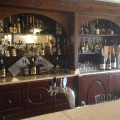 Ninfa Hotel Куальяно гостиничный бар