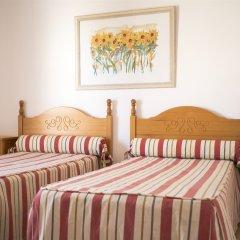 Отель Mirachoro III комната для гостей